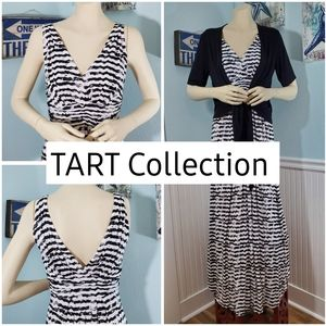 Tart Collections